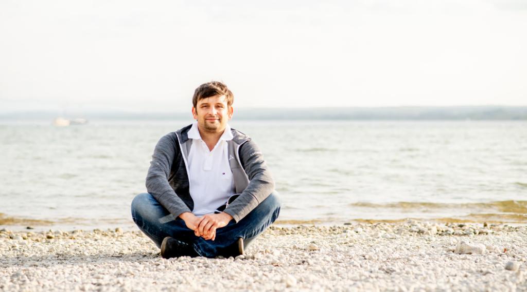 Dr. med. Peter Kraus - Ihr Frauenarzt