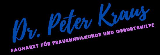 Frauenarztpraxis  Landsberg